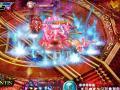 Heroes of Atlantis играть онлайн, сражение в игре