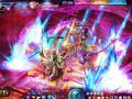 Heroes of Atlantis бои в игре