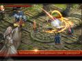 Игра Легенда Рыцаря и ее официальный сайт, обзор, скриншоты