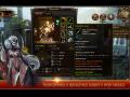 Игра Легенда Рыцаря и ее официальный сайт