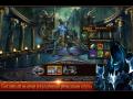 Игра Легенда Рыцаря, обзор, скриншоты