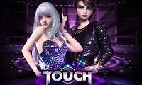 Игра touch скачать