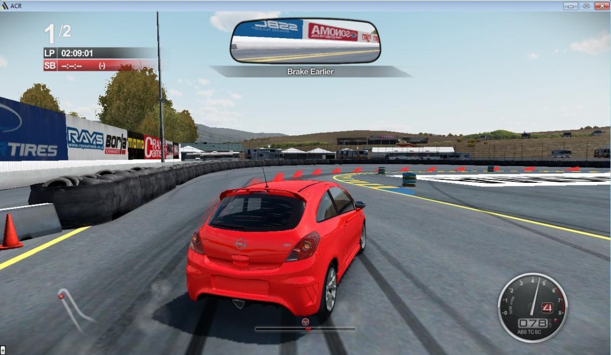 Онлайн игра гонки на машине игры онлайн гонки на полицейских