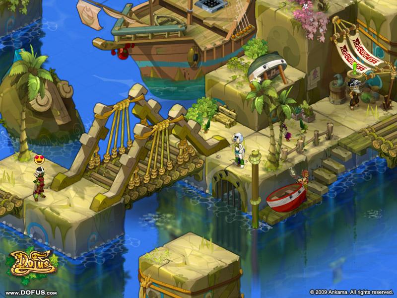 jeu daventure mmorpg en ligne gratuit download game online mmorpg di hp games xbqzj. Black Bedroom Furniture Sets. Home Design Ideas