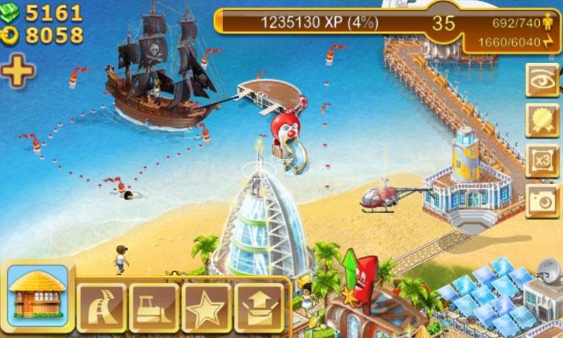 Экономические игры от infobiz - 37d66